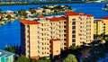 Rental Homes for Rent, ListingId:51798885, location: 530 S GULFVIEW BOULEVARD Clearwater Beach 33767