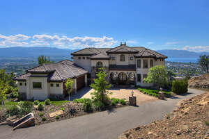 Featured Property in Kelowna, BC V1V 2Y3