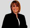 Marijo Bowe, Kennewick Real Estate