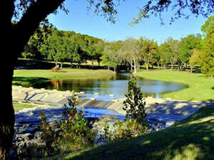 Real Estate for Sale, ListingId: 45072449, Kerrville, TX  78028