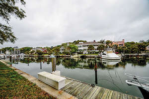 Real Estate for Sale, ListingId: 38324184, Hilton Head Island, SC  29926