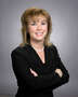 Audrey Bullock, Columbia Real Estate