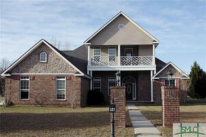 Featured Property in Guyton, GA 31312