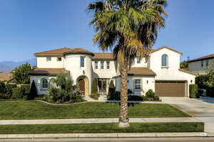 Featured Property in Redlands, CA 92374