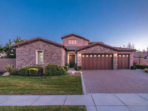 Single Family for Sale at 1781 Kyle Court Nipomo, California 93444 United States