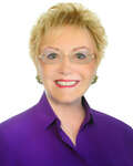 Phyllis Goodman, New Smyrna Beach Real Estate, License #: SL32345503