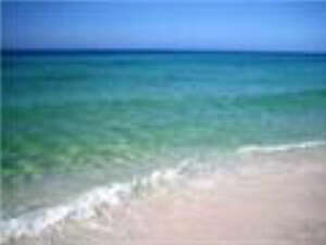 Land for Sale, ListingId:39618505, location: 14795 Perdido Key Dr Perdido Key 32507
