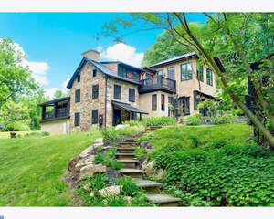 Featured Property in Riegelsville, PA 18077