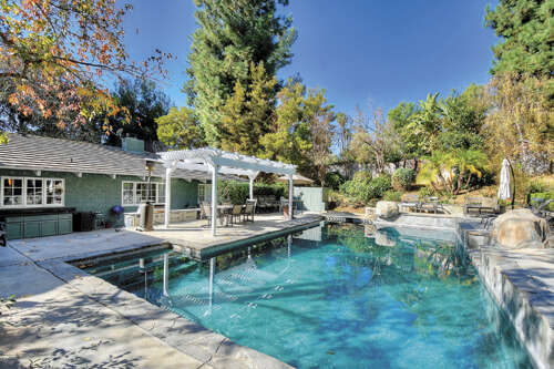 Single Family for Sale at 140 Buckthorn Drive Brea, California 92823 United States
