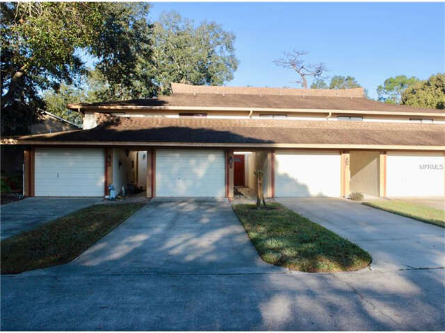 Featured Property in LAKELAND, FL, 33815