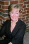 Beth Crigler, Greenville Real Estate