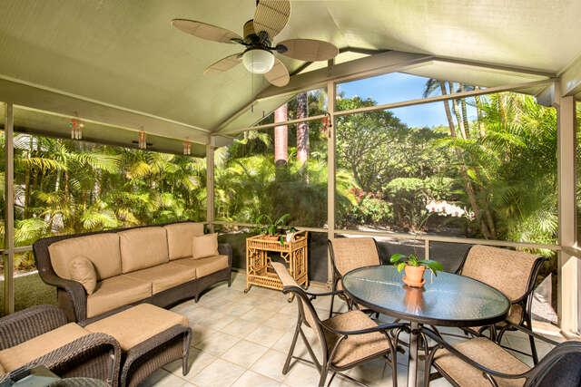 Single Family for Sale at 68-1871 Ua Noe St Waikoloa, Hawaii 96738 United States