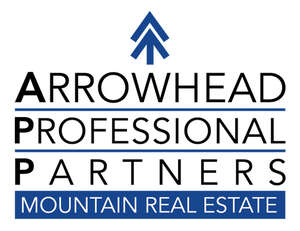 Arrowhead Professional Partners Mountain Real Estate
