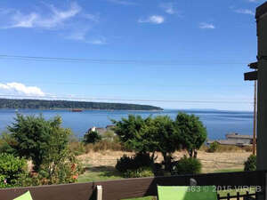 Featured Property in Campbell River, BC V9W 1Y3
