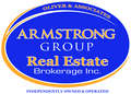 Oliver & Associates Armstrong Group Real Estate Brokerage In, London ON