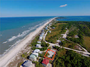 Real Estate for Sale, ListingId: 51271874, Cape San Blas, FL  32456