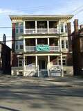 Apartments for Rent, ListingId:12275416, location: 205 South Mathilda Pittsburgh 15224