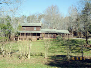 Featured Property in Blacksburg, SC 29702