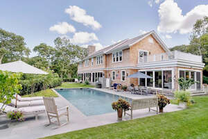 Real Estate for Sale, ListingId: 44161231, East Hampton, NY  11937