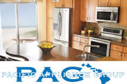 Pacific Appliance Group