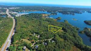 Real Estate for Sale, ListingId: 44946520, South Kingstown, RI  02879