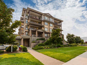 Featured Property in West Kelowna, BC V4T 1K7