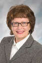 Jeanne A. Rich, Middletown Real Estate