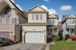 Real Estate for Sale, ListingId: 48692162, Newcastle, ON
