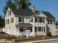 Coldwell Banker Residential Brokerage - Maple Ave, Shrewsbury MA