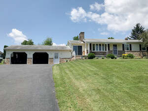 Featured Property in Spring Run, PA 17262