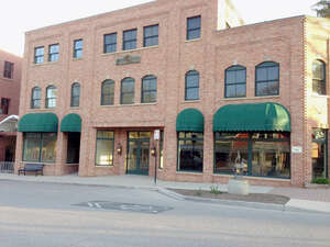 Commercial Property for Sale, ListingId:38282642, location: 201 Main St Unit A Carbondale 81623