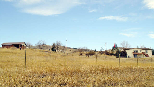 Single Family for Sale at 1617 Co. Rd. 27e Berthoud, Colorado 80513 United States