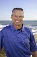 Randy Nance, Nags Head Real Estate