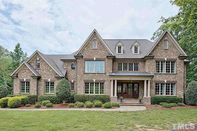 Single Family for Sale at 310 Villa Drive Durham, North Carolina 27712 United States