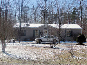Single Family Home for Sale, ListingId:37813470, location: 379 Grimsley Hills Dr Jamestown 38556