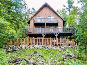 Featured Property in Gatineau, QC J8P 6P2