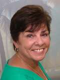 Carolyn Miller, Pt Orange Real Estate