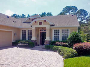 Featured Property in Deland, FL 32724