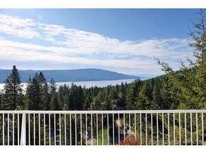 Featured Property in Vernon, BC V1H 3C2