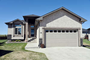 Featured Property in Oakbank, MB R0E 1J1