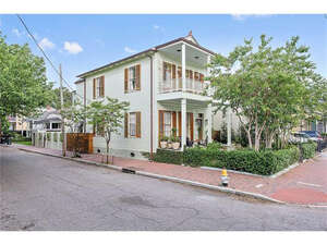 Featured Property in New Orleans, LA 70115