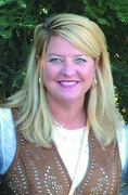Sherrye Polles, Hattiesburg Real Estate, License #: S-52096