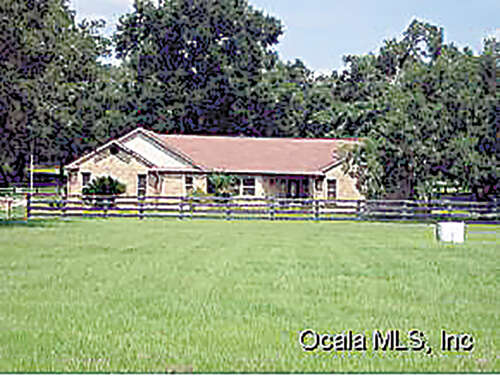Additional photo for property listing at 9715 SW 27 Avenue  Ocala, Florida 34476 United States
