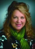 Lisa Fraker, Camp Hill Real Estate