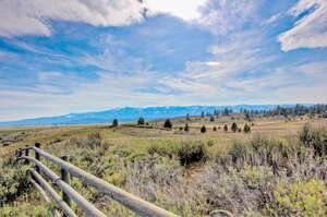 Real Estate for Sale, ListingId: 27925768, Cascade, ID  83611