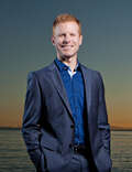 Eric Langhjelm, North Vancouver Real Estate