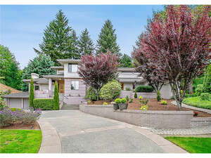 Real Estate for Sale, ListingId: 47595485, Woodinville, WA