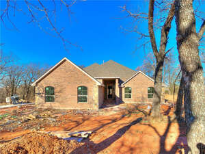 Real Estate for Sale, ListingId: 48331743, Blanchard, OK  73010