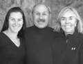 The Small Team, Steamboat Springs Real Estate