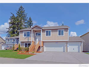 Featured Property in Granite Falls, WA 98252